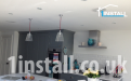 av installers wandsworth